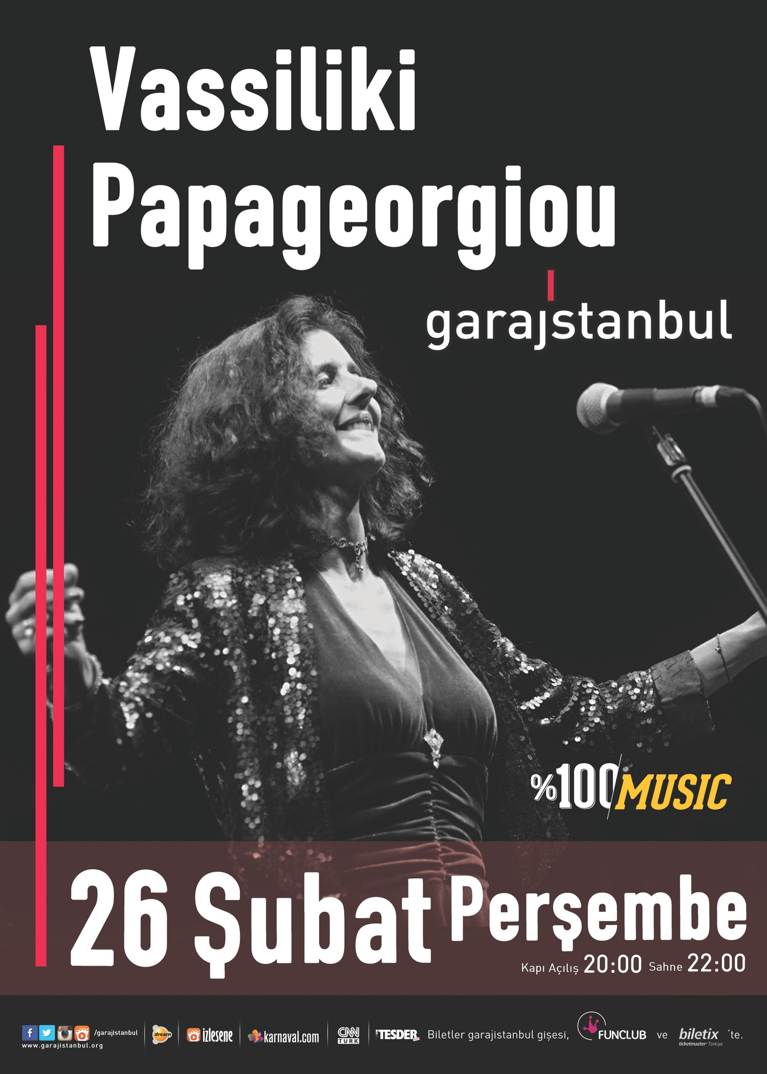 26subat-GarajIstanbul .jpg