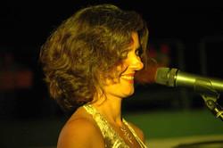 Heybeliada Istanbul 9-9-2011
