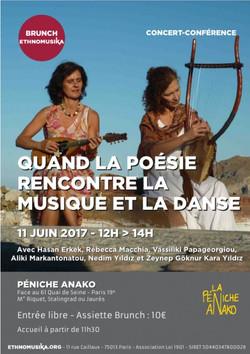 Paris 11-6-2017