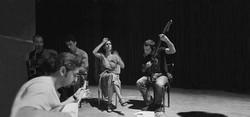 Bosphorus-Mode Plagal 2003