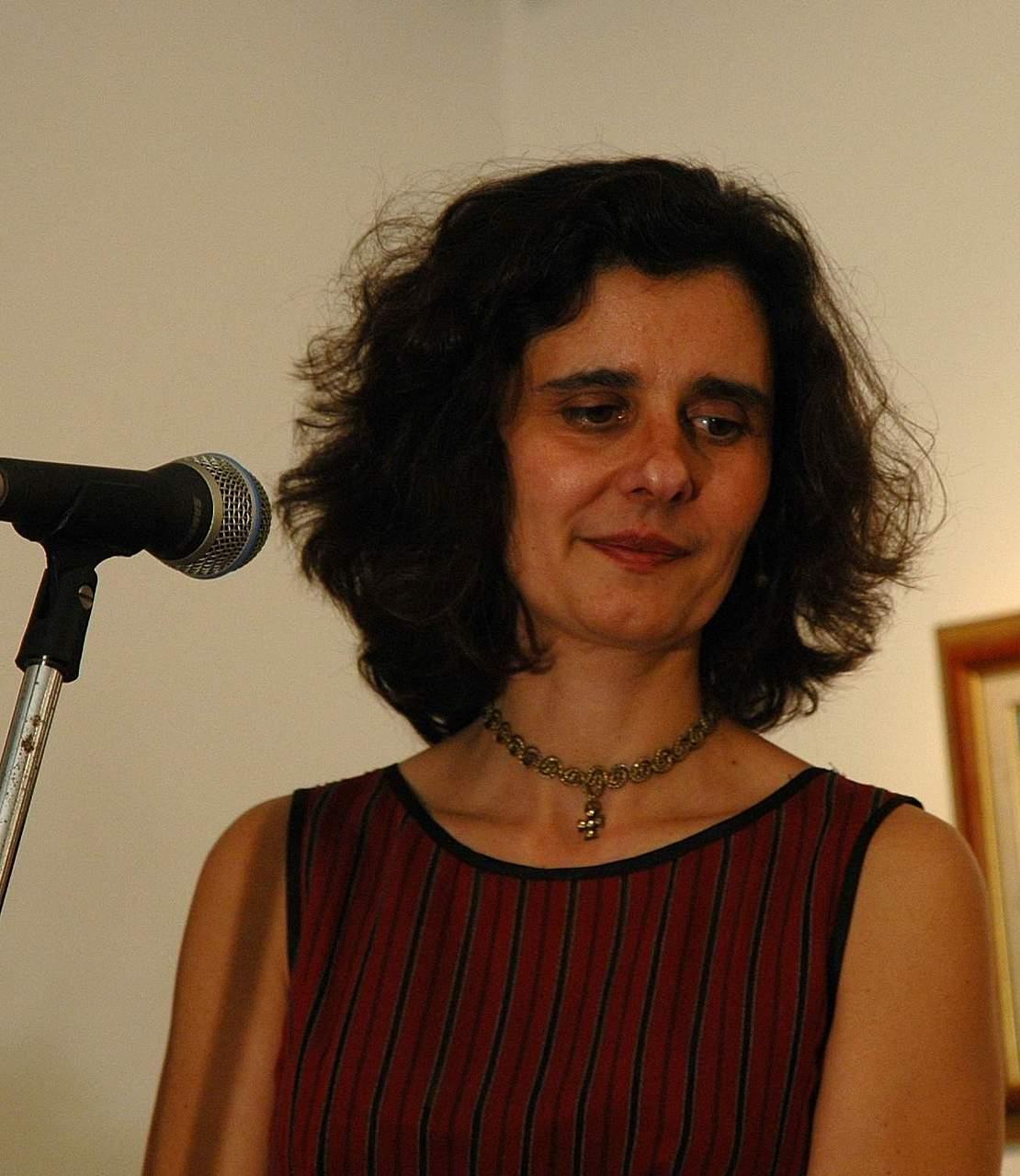 Adaevi Buyuk Ada 17-2- 2010