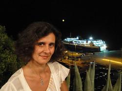 Rafina 2011