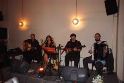 Cezayir Istanbul 29-12-2013