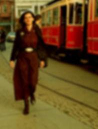 Tünel Istanbul