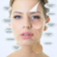variables_cosmetica_personalizada_genomi