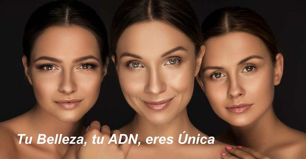 Resultados-cosmética-personalizada-Gen
