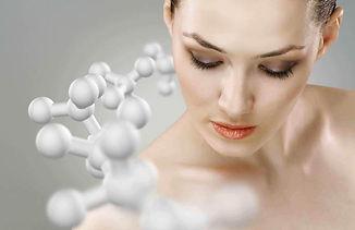 cosmetica-genomica.jpg