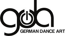 german dance art