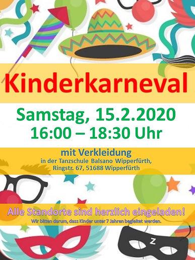 Kinderkarneval_Wipperfürth_2020.jpg