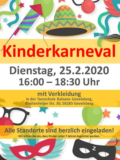 Kinderkarneval_Gevelsberg 2020.jpg