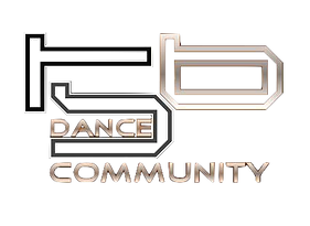 tsb dance community