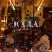Scola-44_edited.jpg