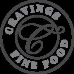 Craving's Fine Food