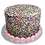 "Thumbnail: 6"" SPECIALTY CAKES"