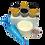 Thumbnail: DIY cupCAKE KIT