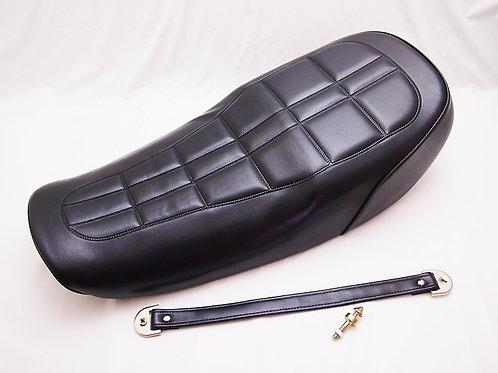 Z900 seat customized foam