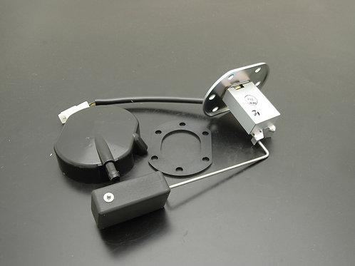Z1R Fuel Engage Sensor