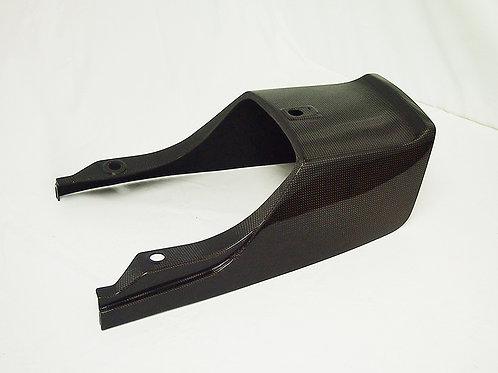 Z1R Tail Cowl CARBON