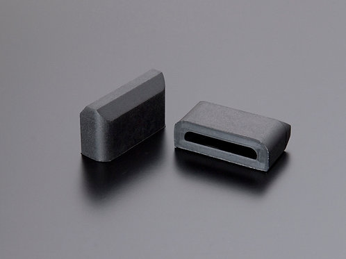 Z1R Seat damper 2pcs