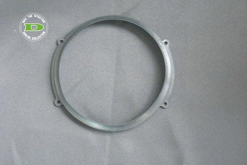 Z1R Inner panel rubber