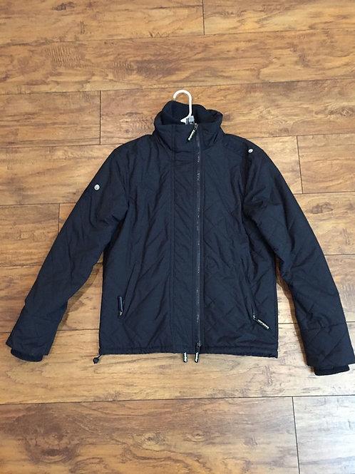 Superdry-Jacket