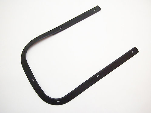 80s CB1100R and CB1100 SC65 front cowl screen protection rubber