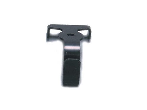 Z900 helmet holder