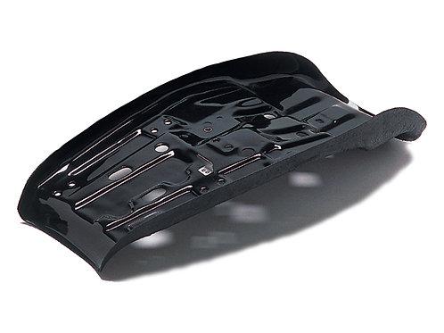 Z900 seat base (FRP)
