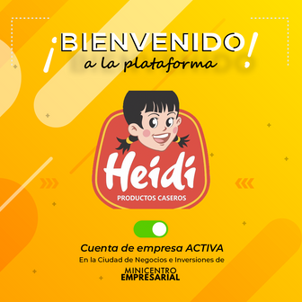 Productos Heidy.png