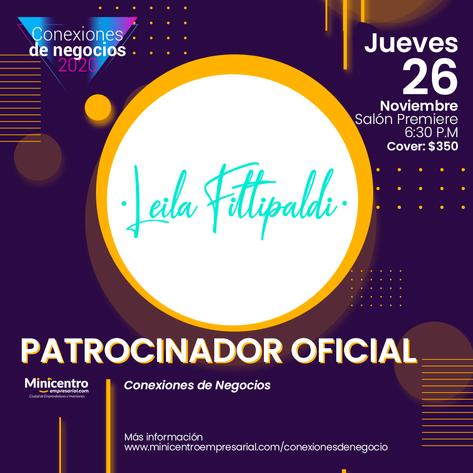 patrocinador-leila.png