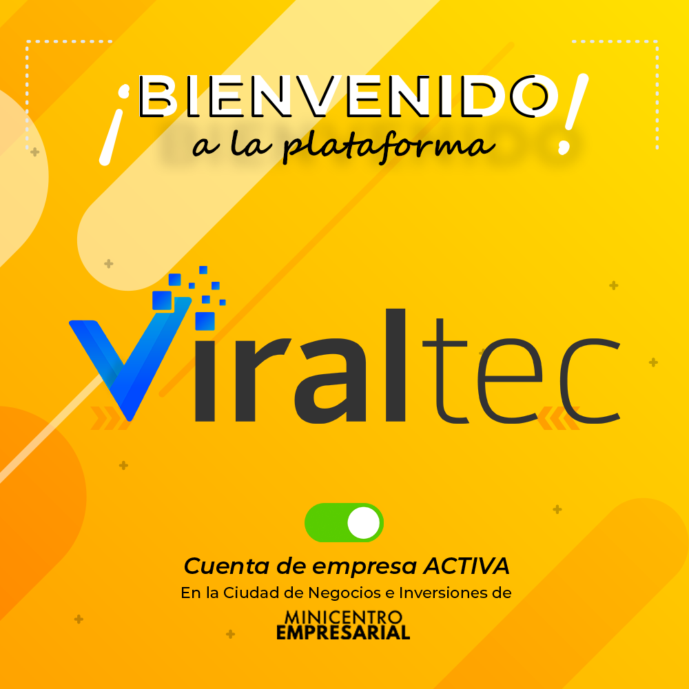 Viraltec.png