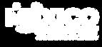 Logotipo blanco México Emprendedor-01.png