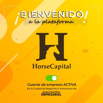 Horse Capital.png
