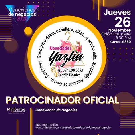patrocinador-yazlin.png