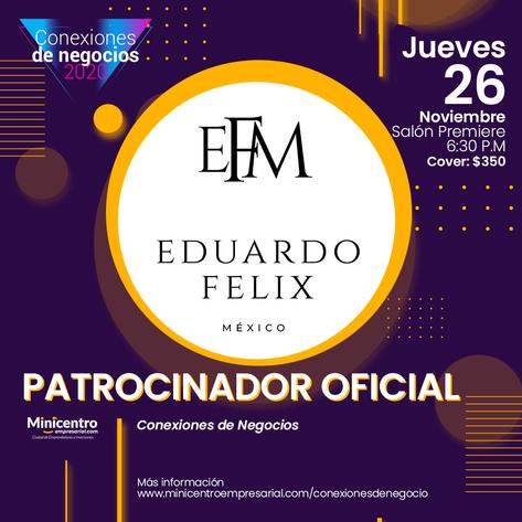 patrocinador-eduardofelix.png
