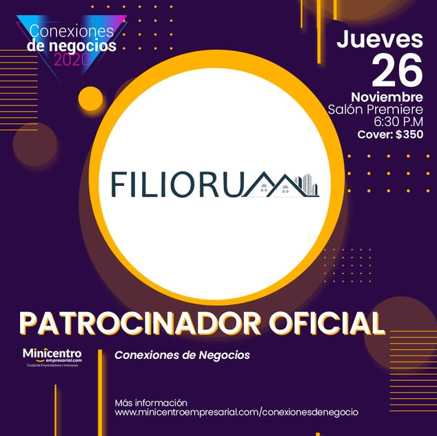 patrocinador-filiorum.png