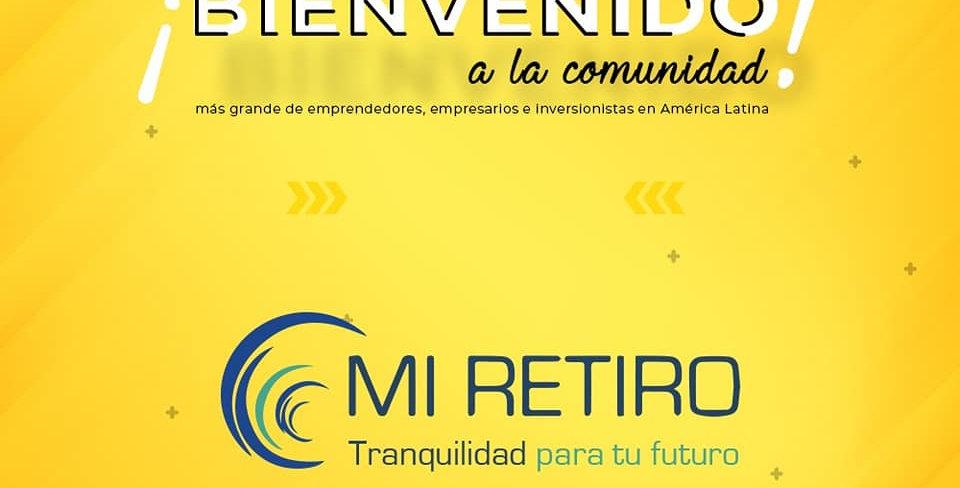 Gastos Medicos Mayores - Plan Anual