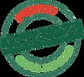 logo-PS.png