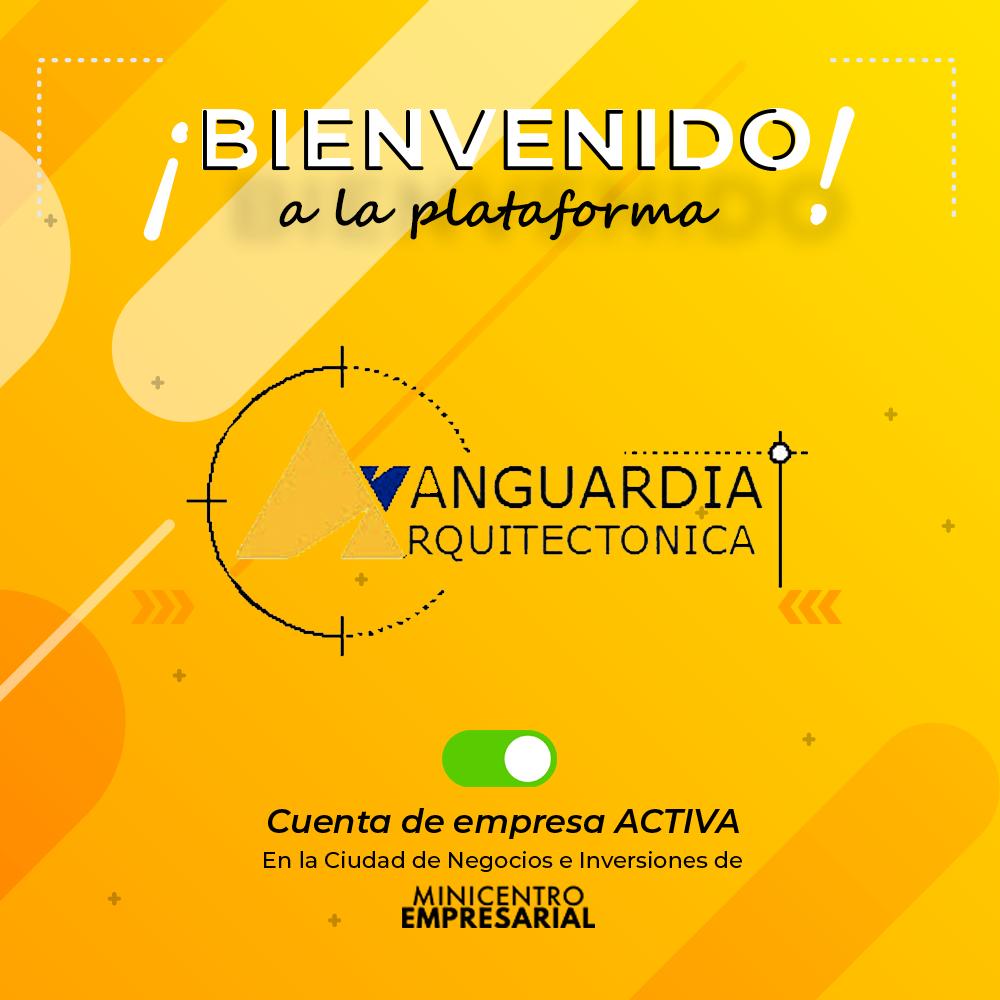 Vanguardia.png