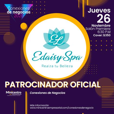 patrocinador-edaisy.png