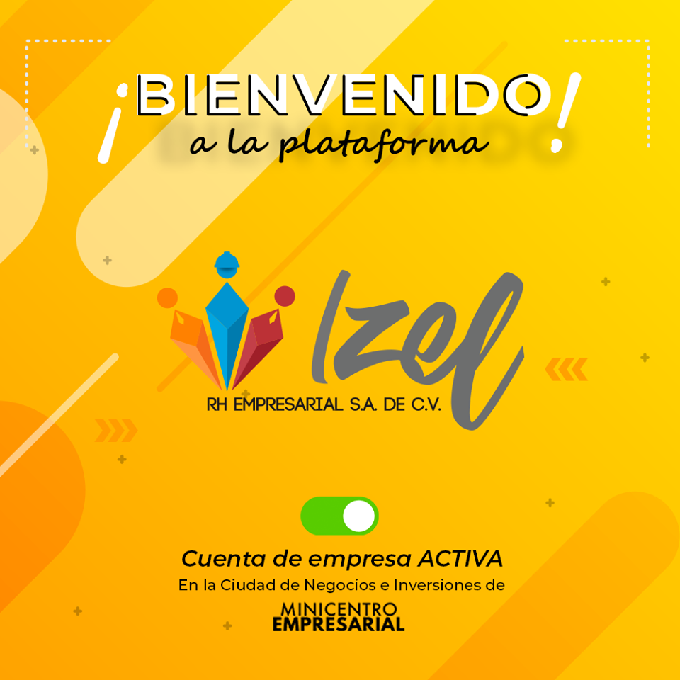 IZEL.png