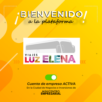 Viajes Luz Elena.png