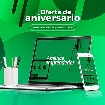03OFERTA DE ANIVERSARIO.jpg