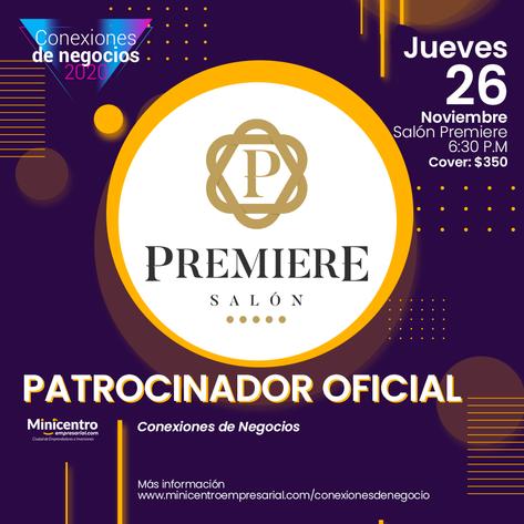 patrocinador-premiere.png