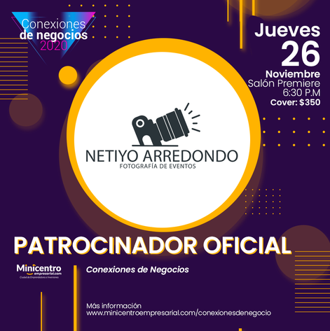 patrocinador-netiyo.png