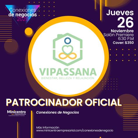 patrocinador-vipassana.png