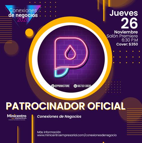 patrocinador-prinkstore.png