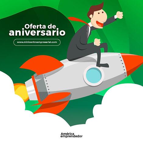01OFERTA DE ANIVERSARIO.jpg