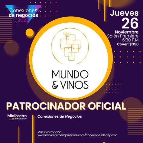 patrocinador-mundoyvinos.png