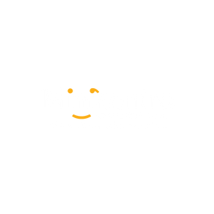 Logo Minicentro 2020 Blanco-01.png